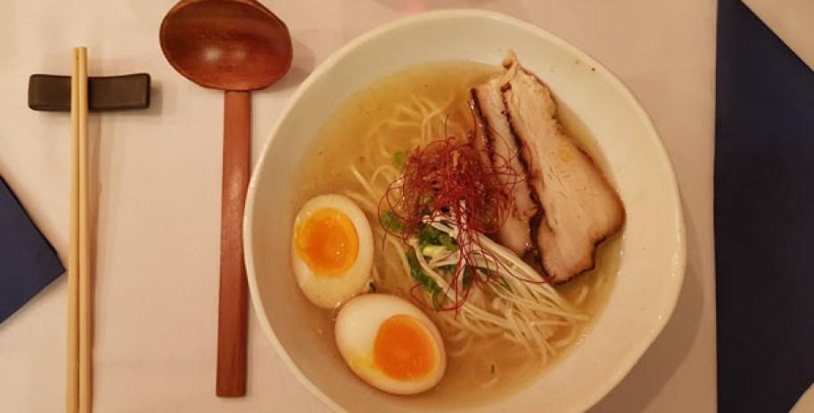ajitama supper club jantar secreto ramen comida japonesa arroios lisboa ramen