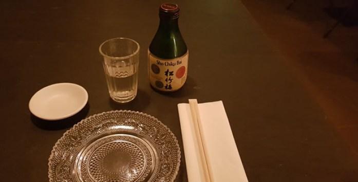 shiko tasca japonesa batalha porto