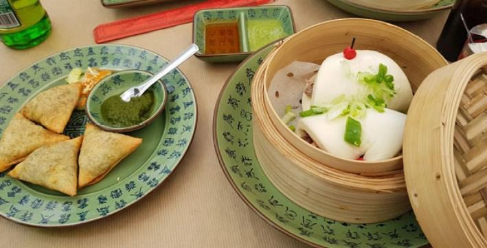 boa bao restaurante asiatico tailandes chines indiano vietnamita grupos ate tarde chiado lisboa bao