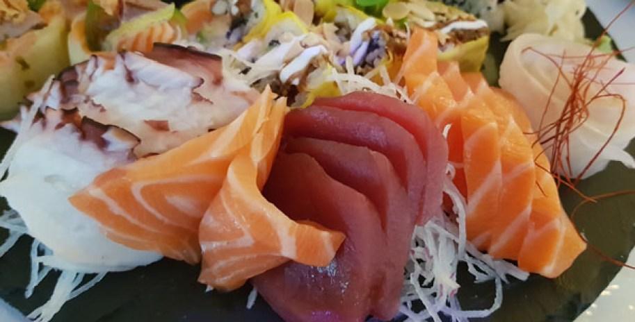 saiko restaurante japones sushi fusao cozinha de autor restaurante sofisticado estoril sashimi