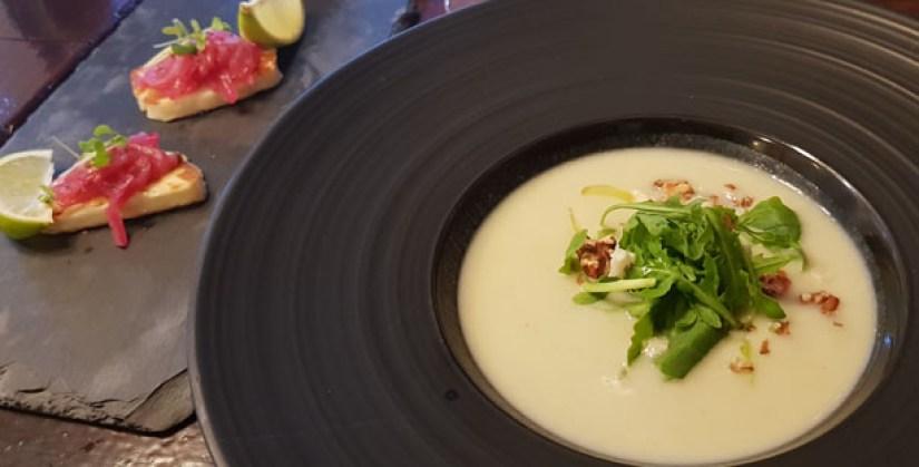 Dom Queijo Restaurante Campo Grande