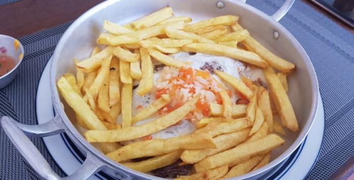 restaurante rabóia setúbal