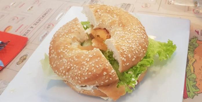 i-burger hamburgueria