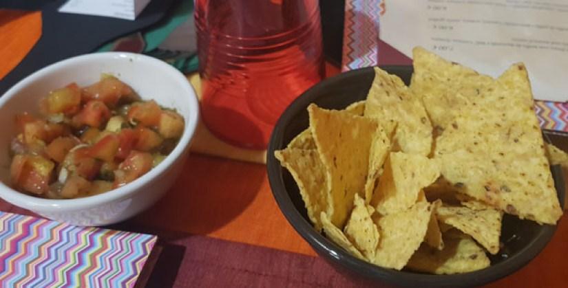 Pasión Mexicana