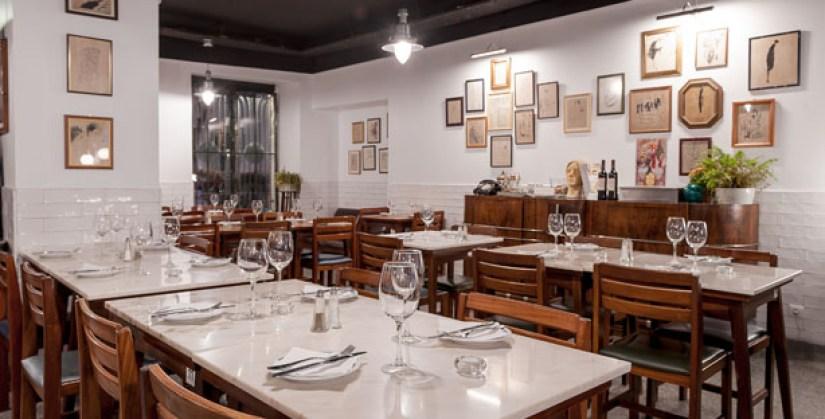 restaurante fama d'alfama