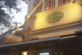 restaurante villa saboia lourenço ortigão