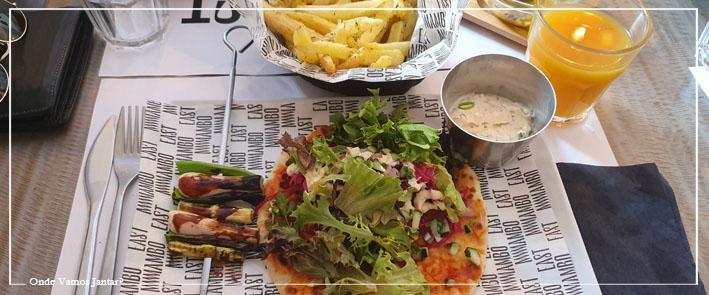 east mambo kebab