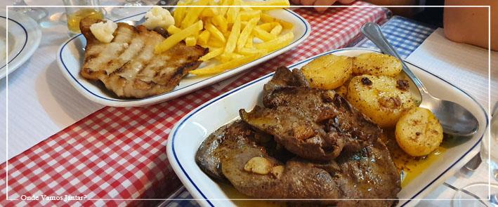restaurante casa cid #adorotascas