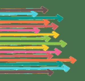 autopilot ondirex Content-leads