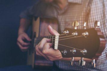 онллайн-уроки-игры-на-гитаре