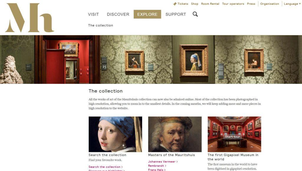 музеи-виртуальные-экскурсии