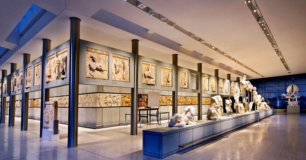 музей-акрополя-виртуальная-экскурсия