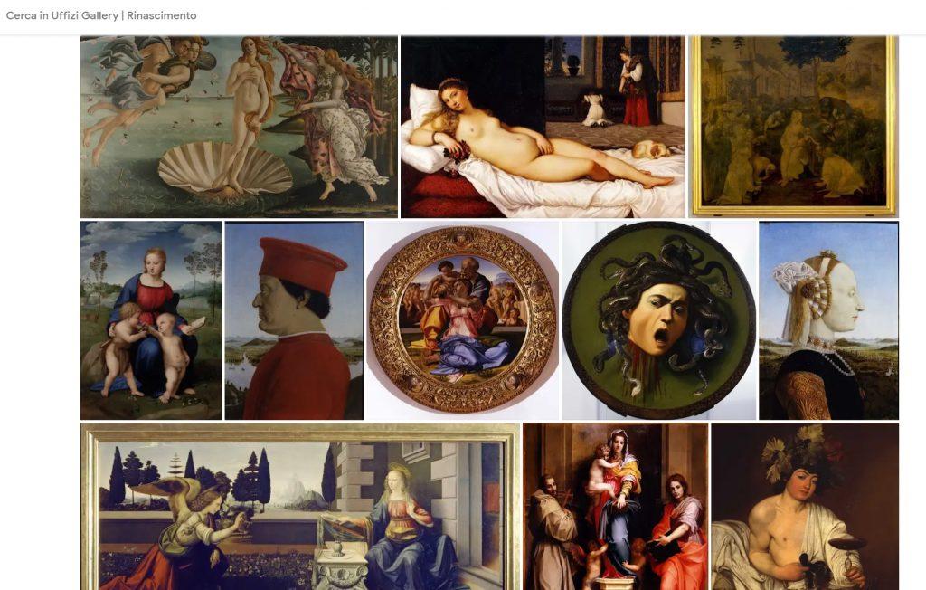 смотреть-онлайн-музеи-мира