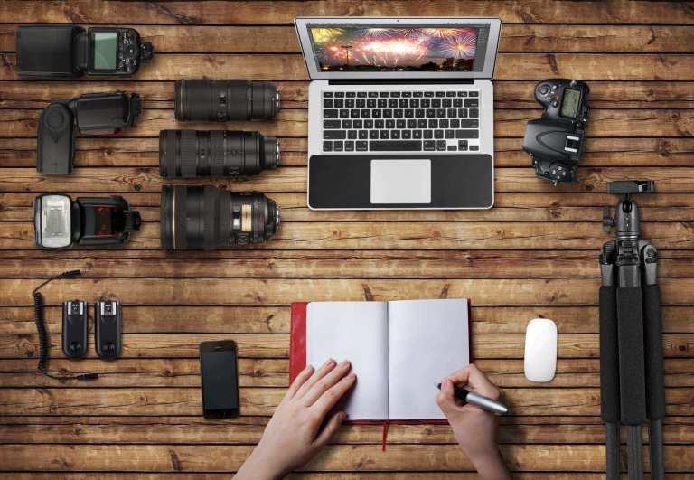 Read more about the article Обзор на лучшие онлайн курсы по фотографии (2021)