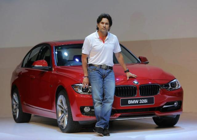 BMW Series Launched In India Specification Price - Bmw 3 series starting price