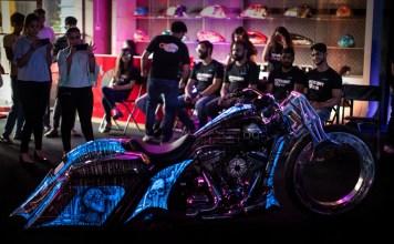 Moto Craft Fest 2018