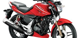 Hero Xtreme Sports Edition