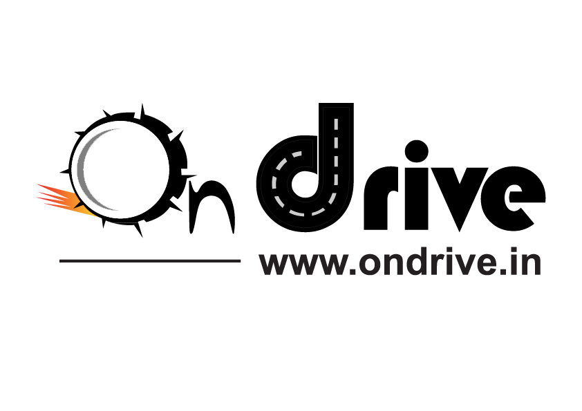 OnDrive Car Bike Blog