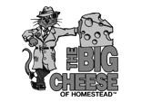 Big Cheese Homestead