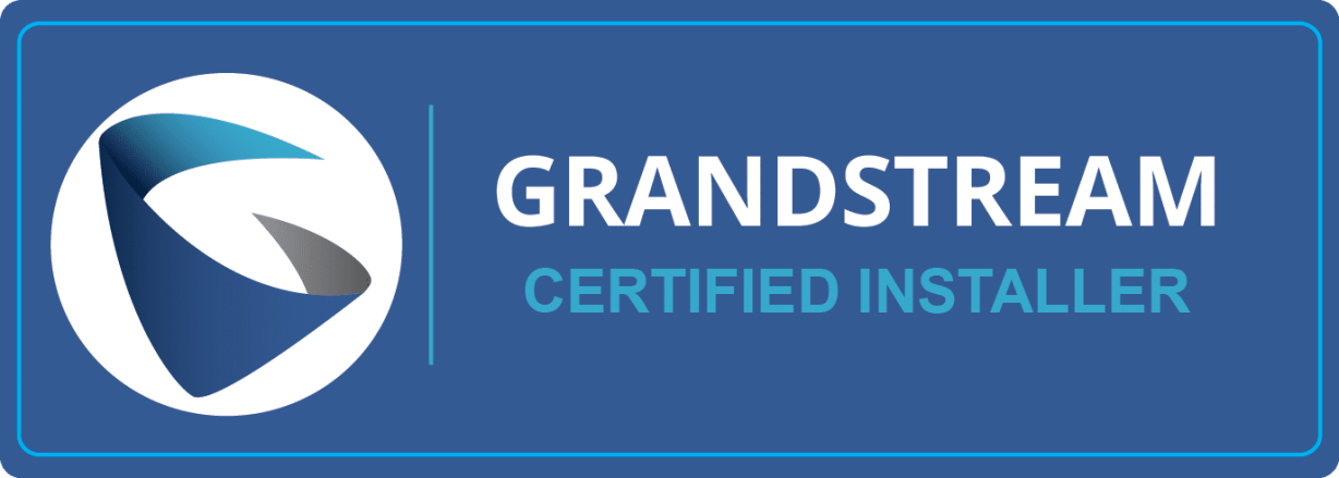 Grandstream Certified Technicians in Miami, Florida 33129