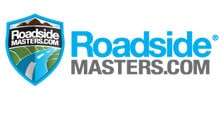 Roadside Masters Virginia Key