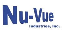 NuVue Industries