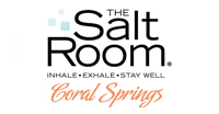 The Salt Room Coral Spring