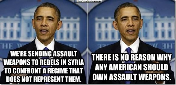 obama-assault-weapons