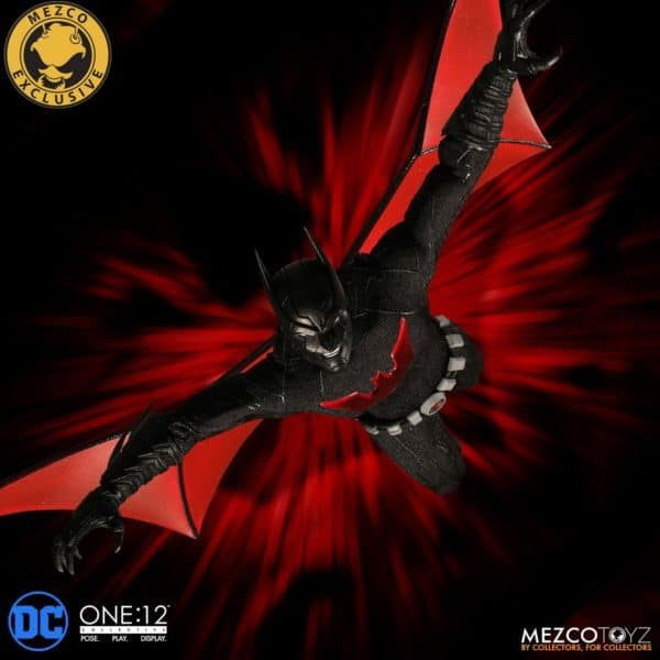 mezco-one12-collective-batman-beyond-3