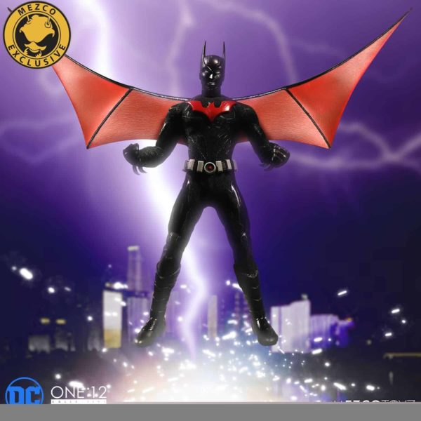 mezco-one12-collective-batman-beyond-4