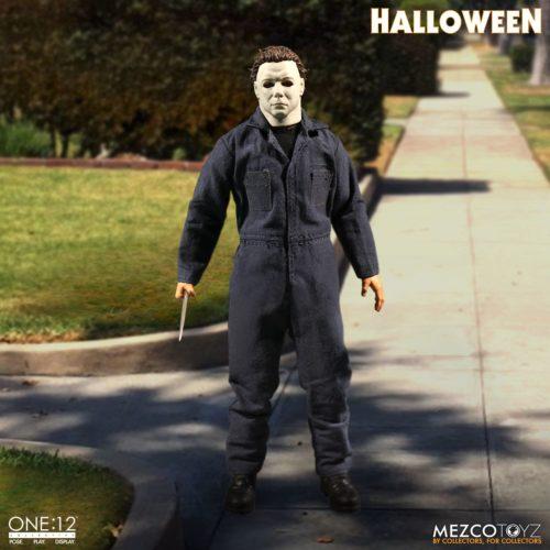 mezco-one12-collective-halloween-michael-myers-2