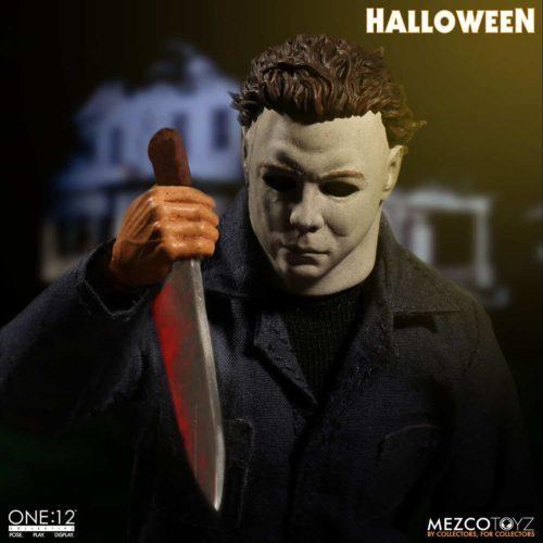 mezco-one12-collective-halloween-michael-myers-5