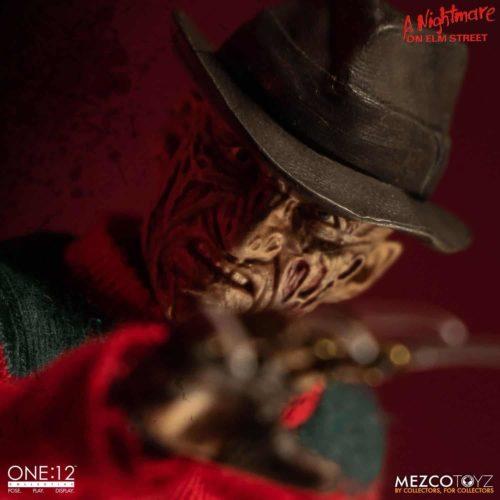 mezco-one-12-freddy-krueger-5