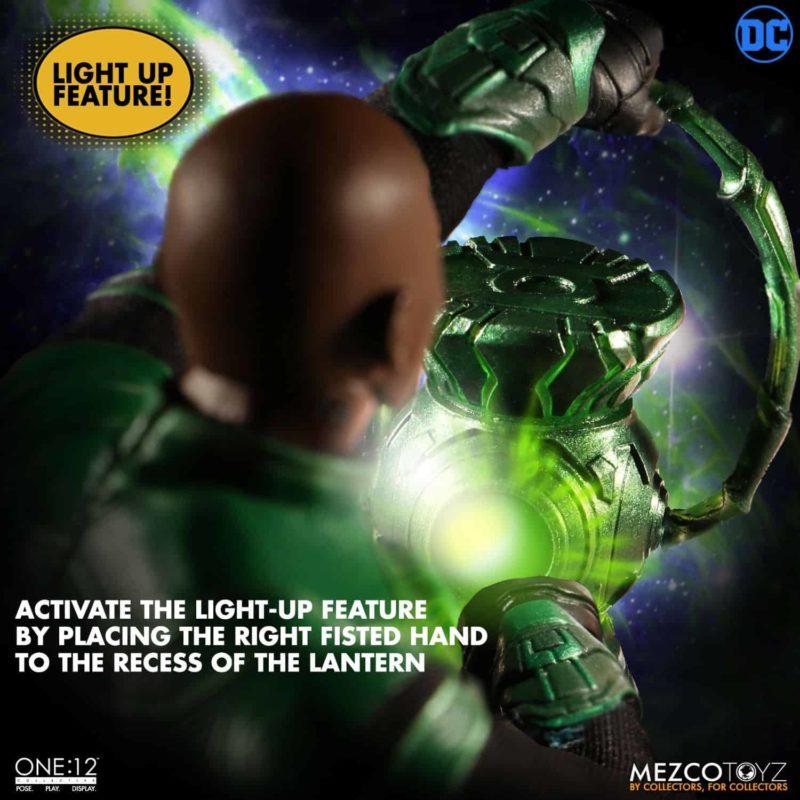mezco-one-12-green-lantern-2