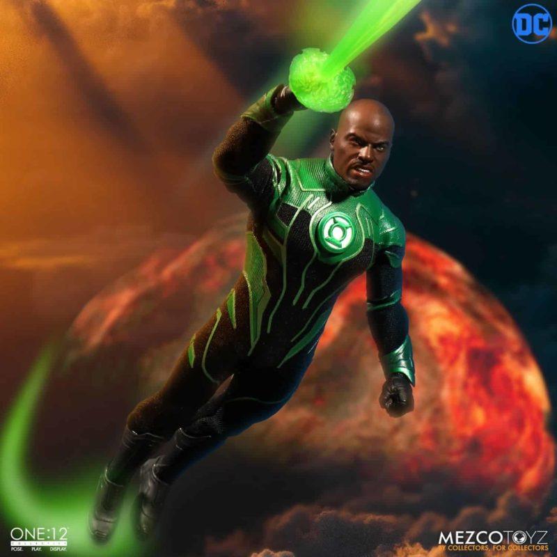 mezco-one-12-green-lantern-7