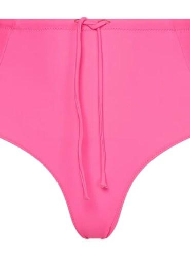 Bower Kit Bikini