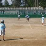 中学ソフトテニス 滋賀県新人戦県大会2010