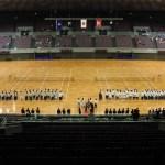 大学ソフトテニス 全日本学生東西対抗戦2010[結果・動画]