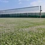 高校ソフトテニス 近畿夏季2013[結果・動画]