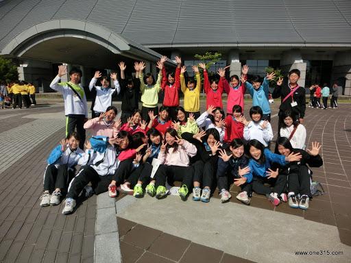 2015.06.04滋賀県高校春季-11