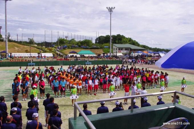 中学近畿夏季2014-11