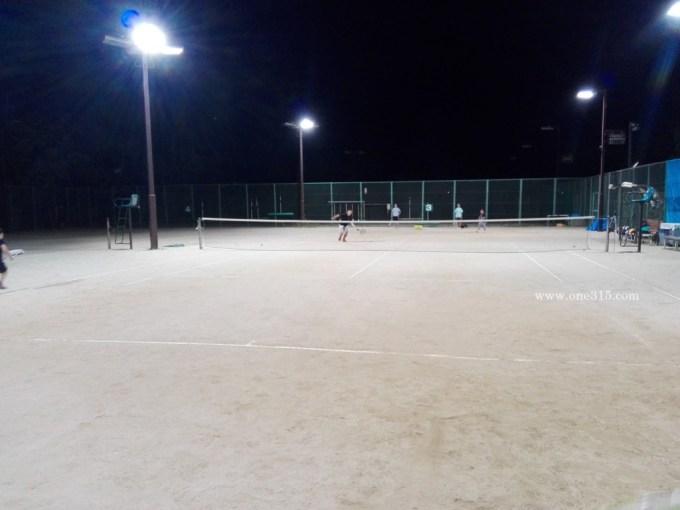 プラスワン・ソフトテニス 2016/06/11 滋賀県近江八幡市