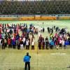 滋賀県ソフトテニス 滋賀県インドア2014[結果・動画]