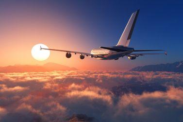Resultat d'imatges de avion