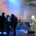 Adele Tribute Review