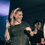 Adele Tribute Band