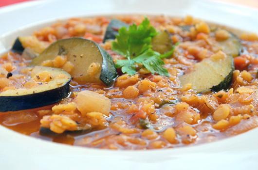 Lentil-Zucchini-Soup-1-1