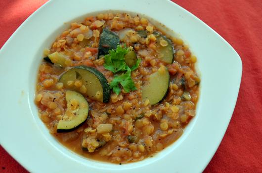 Lentil-Zucchini-Soup-3