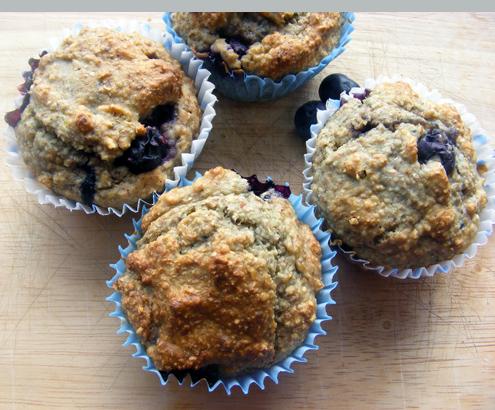 blueberry-oat-bran-muffins-1