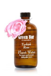 turkish-rosewater